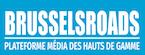 BRUSSELSROADS
