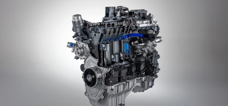 Gain de puissance : 300 ch pour les modèles XE, XF et F-PACE de Jaguar