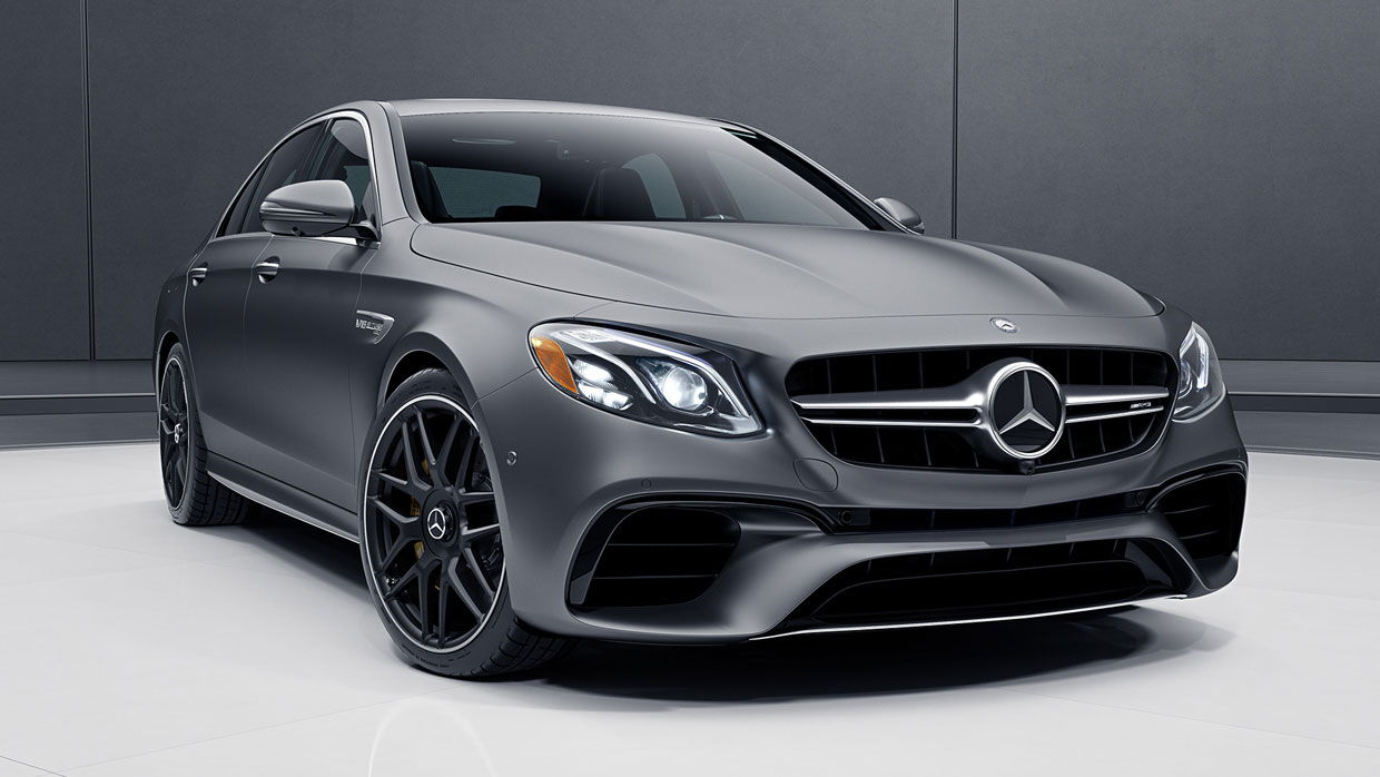 mercedes e 63s amg une polyvalence toute preuve brusselsroads. Black Bedroom Furniture Sets. Home Design Ideas