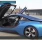 BMW i8 – le No-Comment