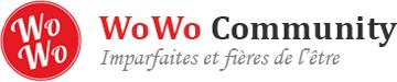 WonderFul Women Community