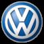 Volkswagen et ses filiales toujours dans l'ombre du Dieselgate !